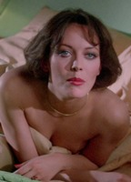 fake nude video of lesley anne down