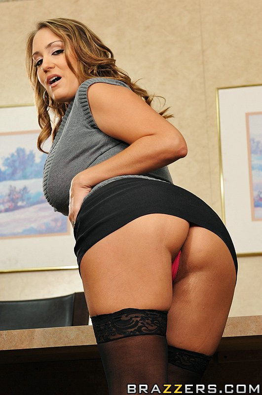 trina michaels the heat is on