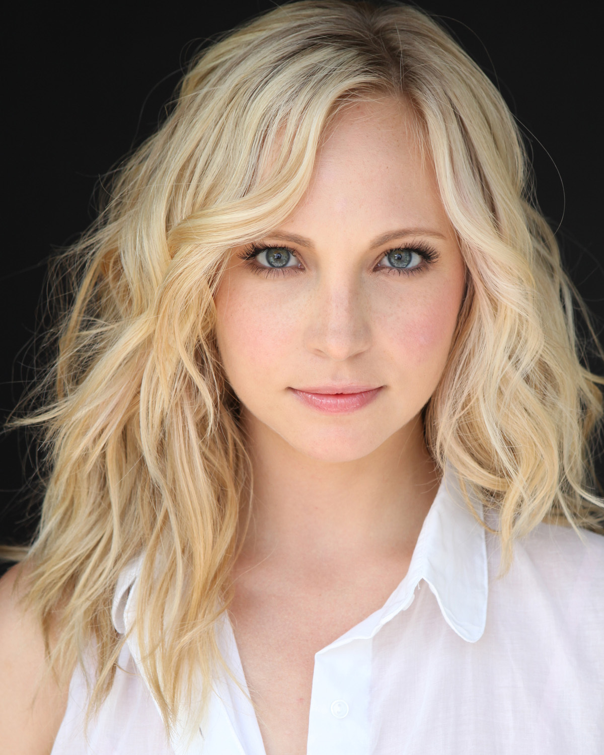 candice king hot