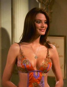 april bowlby hot nude