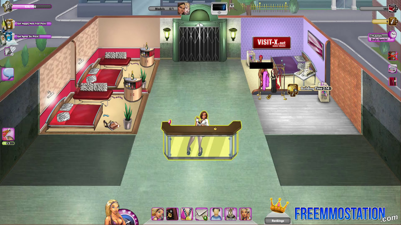 free games online for adults