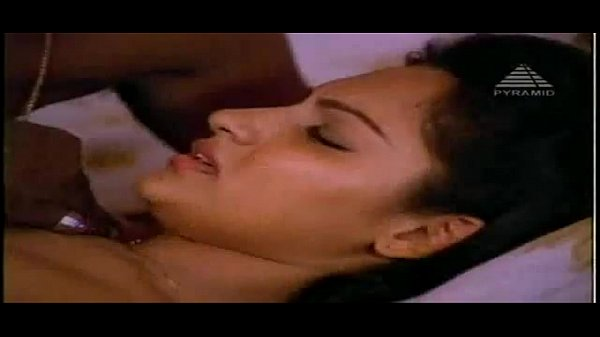 indian girl forcly fucked