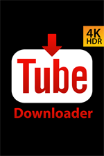 youtube music download pc